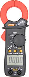 BM822A小钳形表-峰值测量