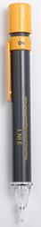 CX-1相序笔