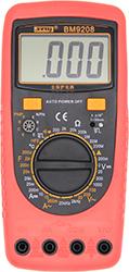 BM9208数字多用表