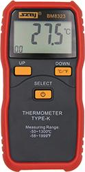 产品型号:BM8323
