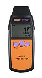 BM8234 光电式转速表