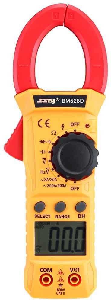 BM528D-1000