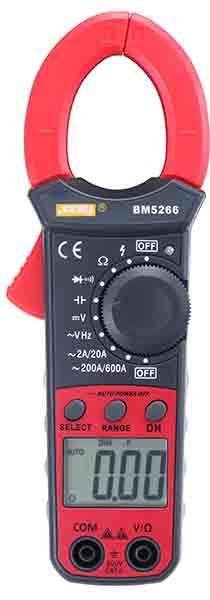 BM5266-2020-600
