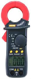 BM820A交流小钳表