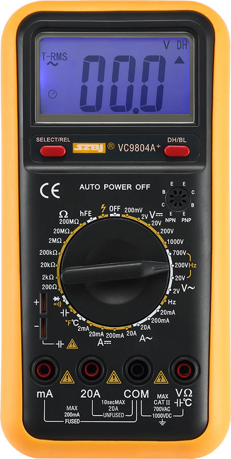 VC9804-900